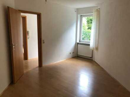 Freundliche 2,5-Zimmer-Einliegerwohnung in Rottweil-Charlottenhöhe