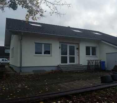 Schönes, freistehendes, geräumiges Haus im Ostallgäu (Kreis), Rieden