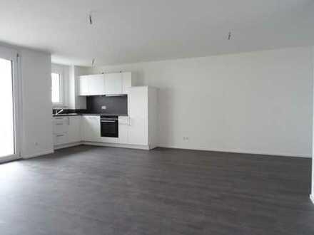 3 Zimmer Wohnung in ruhiger Wohnlage