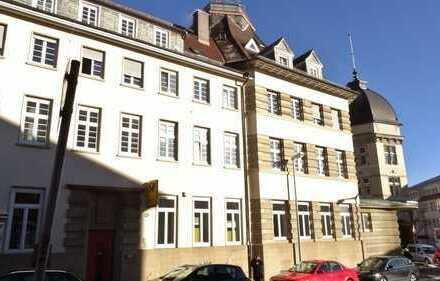 Top modernisierter Altbau in Innenstadtlage in Schwenningen