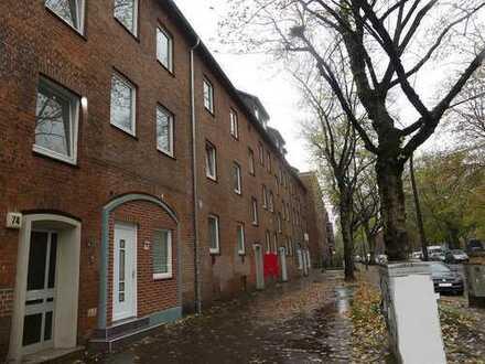 - ERSTBEZUG - Sonnige 4 Zimmer Maisonettewohnung mit Balkon in Horn