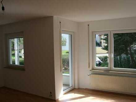 Traumhafte 3 Zimmer Hochpaterre-Wohnung in Eislingen/Fils
