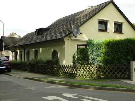 Wohnen in Bochum Langendreer/Grabeloh!