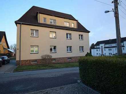 ***WoW - schicke 2-ZKB-Wohnung in Oberlungwitz***