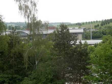 Attraktive 2-Zimmerwohnungen am Kurpark Warmbad