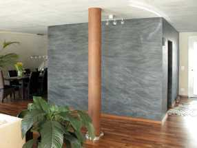 Große, helle Maisonette in beliebter Wohnlage von Griesheim