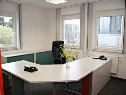 Bürofläche im Gewerbegebiet Himmelkron