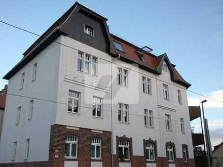 //Großes Wohnzimmer**Süd-West-Balkon**tolle Ausstattung//