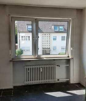 Attraktive 4-Zimmer-Wohnung mit Balkon in Bottrop