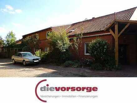 Zweifamilienhaus in Varrel zu verkaufen