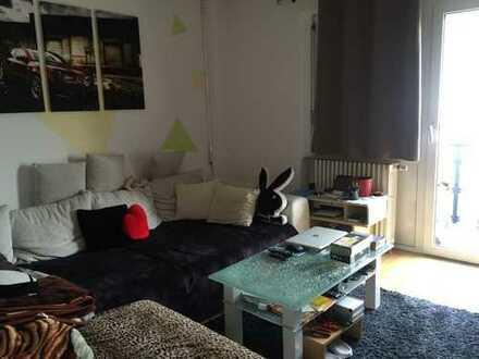 Schöne drei Zimmer Wohnung in Altötting (Kreis), Burgkirchen an der Alz