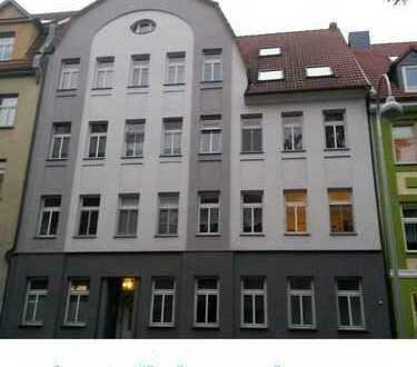 Schöne 3 Raumwohnung in Nähe des Stadtparks !!! ( inkl. EBK )