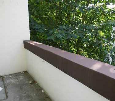Gemütliche 2,5 Raum Wohnung in Essen mit Balkon!!!! Weißes Bad!