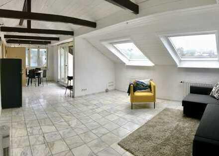 1.200 €, 78 m², 3 Zimmer