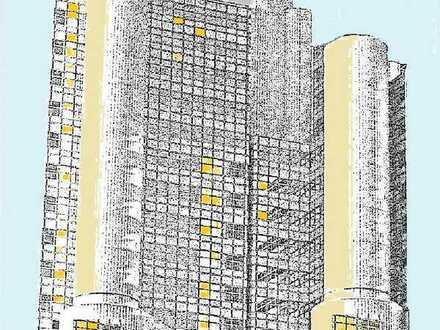 320 m² Büroräume sehr günstig zu vermieten