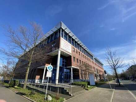 Büropark Springorum   169 m²   9,75 EUR