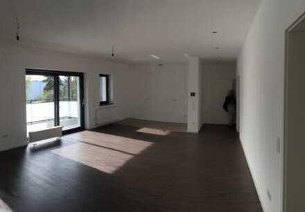 Attraktive 3,5-Zimmer-Wohnung mit Balkon in Essen