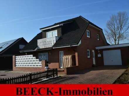 # Meldorf: Wir suchen für unsere Hamburger-Kunden Häuser in guten Lagen!