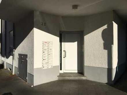 250 €, 28 m², 1,5 Zimmer