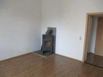 Geräumige, gepflegte 1-Zimmer-Wohnung in Dessau-Roßlau