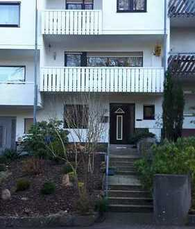 Schönes Reihenhaus mit fünf Zimmern in Südwestpfalz (Kreis), Lemberg