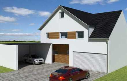 Hochwertige Neubauwohnung im Herzen von Karlsdorf *Provisionsfrei*