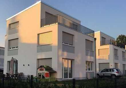 Wunderschönes freistehendes EFH in Dreieich/ Sprendlingen zu verkaufen (von privat)