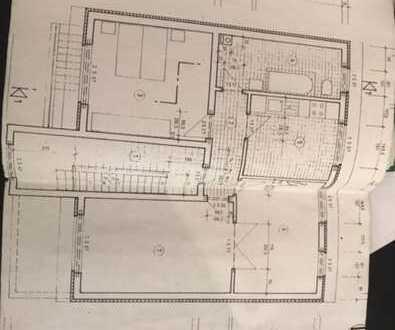700 €, 96 m², 3 Zimmer