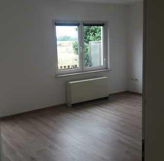 Kleine 1-Zimmer Wohnung in Endreihenhaus zu vermieten