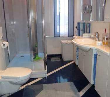 800 €, 52 m², 2 Zimmer