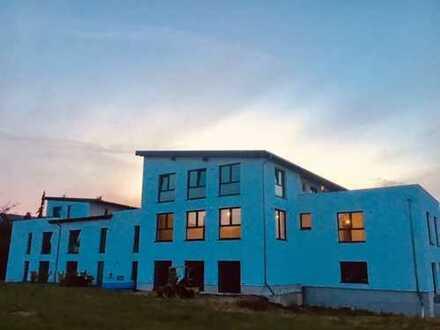 gehobene 3-Zimmer-Wohnung in Jülich-Welldorf zu vermieten