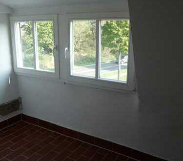 Denkmalschutzobjekt - saniert - 2 Zimmer Wohnung (H7-WE26)