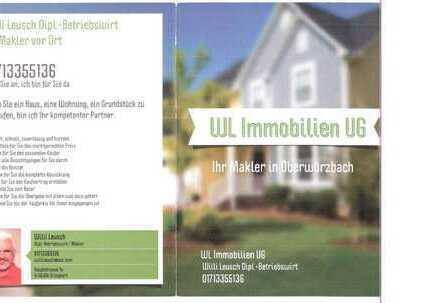 16 Wohnungen, 7 Garagen, 41 Stellplätze in Homburg