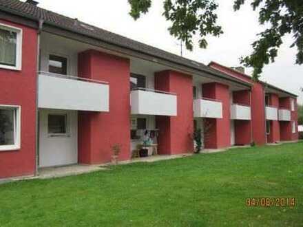 *** Sonnige Wohnung in Uslar zu vermieten***
