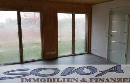 Modern und Stylisch - 2 Zimmerwohnung mit Stellplatz zu vermieten in ruhiger und exklusiver Lage ...