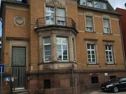 Studenten 3 Wg Zimmer Möbiliert in Altstadt Villa zu vermieten