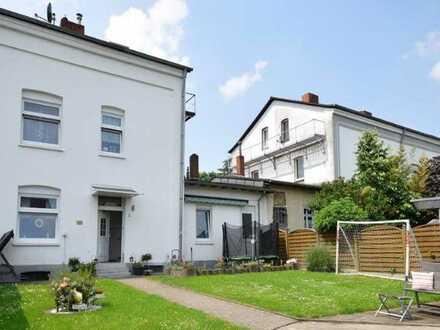 Kleines Nest in Kray :-) Gepflegtes Siedlungshaus mit schönem Garten und Carport