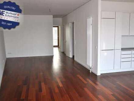 4_23 - Exklusive Wohnung in der Hafencity!