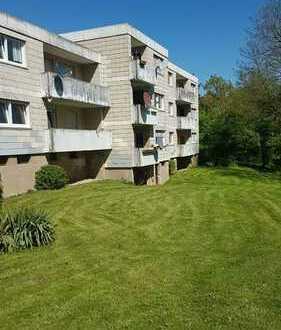 Schöne 5 ZKB Wohnung Fr.-Gerner-Ring 4 in Adelsheim 216.05 Sammelbesichtigung:12.11.18 um 17 Uhr