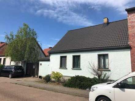 Provisionsfreier Erwerb eines Einfamilienhauses in Brandenburg