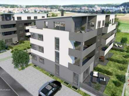 ***Projektvorstellung jeden Sa., und So., von 11-13 Uhr. Kommen Sie in die Rosa-Leibfried-Straße ...