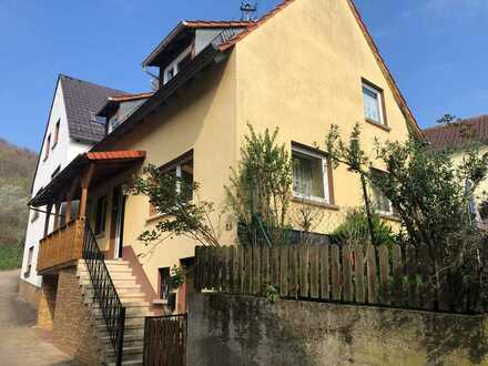 Ansprechendes 5-Zimmer-Einfamilienhaus in Dernbach