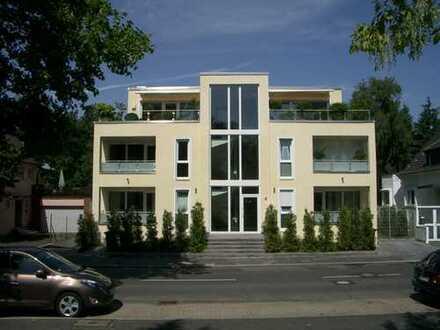 PROVISIONSFREI - Schöne, geräumige und helle drei Zimmer Wohnung in Köln, Weiden