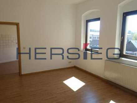 Schöne 3-Raum-Wohnung mitten in Stollberg