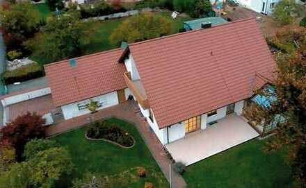 Wunderschönes Haus in Neuburg-Schrobenhausen (Kreis) im Ortsteil Feldkirchen