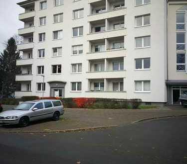 Gemütliche 5-Zimmerwohnung in Kleefeld