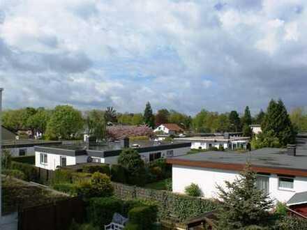 Gepflegtes Reihenhaus in zentrumsnaher Lage von Bad Sassendorf zu verkaufen