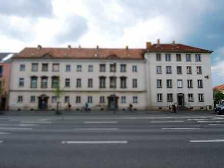 Schöne, geräumige zwei Zimmer Wohnung in Potsdam, Nördliche Innenstadt