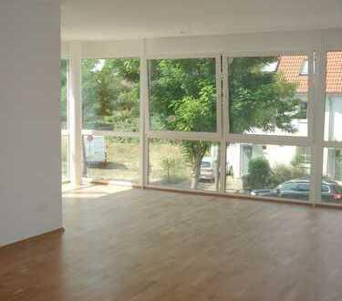 *E*X*C*L*U*S*I*V*E* 4-Zimmer-Neubau-Wohnung *BELLE ETAGE**in Oberrad!