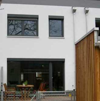 Schönes Haus mit fünf Zimmern in Landshut, Mitterwöhr